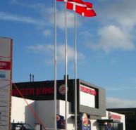 flagstang-aarhus