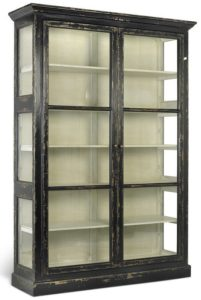 nordal-countryside-cabinet-double-sort-nd00046_1