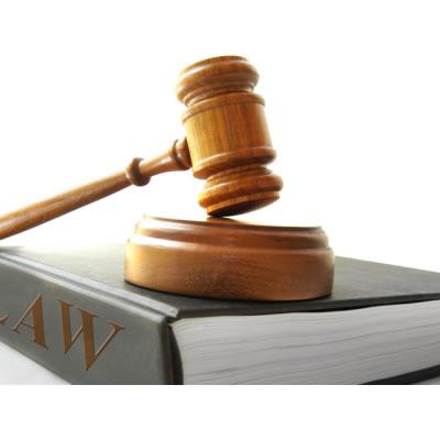 advokatforbehold og ejendomshandel