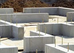 Byg fundament hvordan?