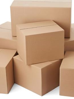 lej containter til flytning