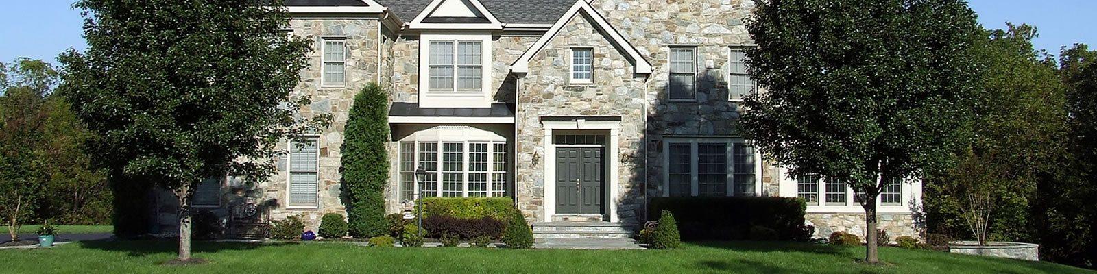 hus have og bolig