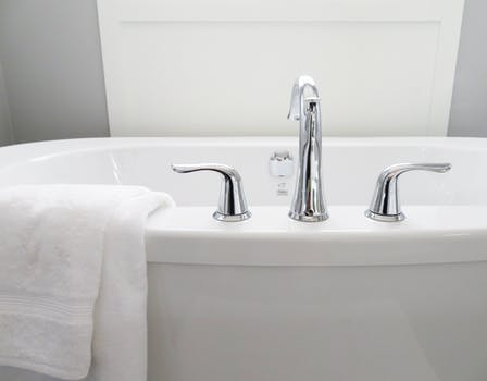 billige badeværelsesmøbler Her kan du finde billige badeværelsesmøbler   Alt om bolig og hus billige badeværelsesmøbler