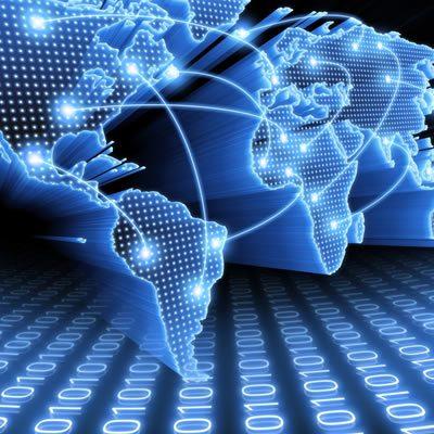 Valg af bredbåndsforbindelse tl din bolig